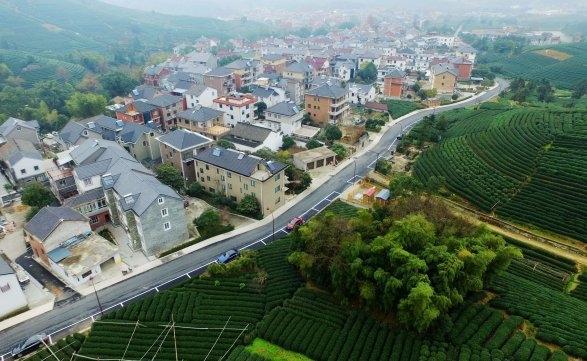 """宁波鄞州:建管并举 打好小城镇环境整治""""攻坚战"""""""
