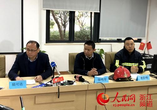 http://www.ningbofob.com/caijingfenxi/45241.html