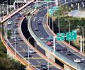 """舟山:科技治堵改善交通    """"您的车因违法停车已被锁定,请立即驶离,如未立即驶离,将依法予以处罚。""""……【详细】"""