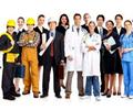 金华:公布今年41个紧缺职业    市区每年一季度公布当年紧缺职业(工种)目录已成为惯例。金华市产业发展方向和人力资源市场用工需求……【详细】