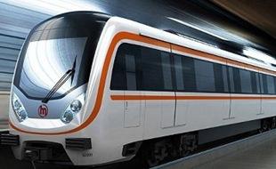 杭州市轨道交通线网规划局部调整获批