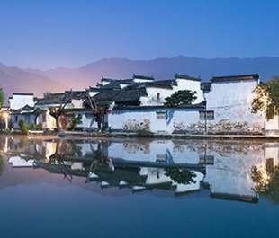 杭州:建德青年人才回归引领乡村振兴
