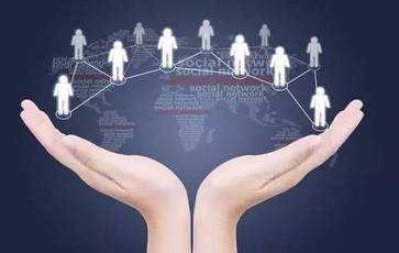 服务业十佳创新企业和提名企业产生