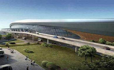 """宁波机场10万元奖励""""安全自愿报告""""人"""