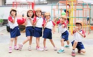 红莲花幼儿园