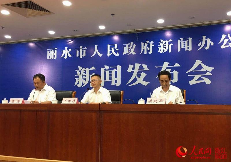宁波塘溪名人文化旅游节闭幕