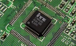 杭州将打造全球柔性电子产业高地