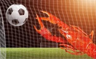 小龙虾吃了多少只 世界杯夜宵数据发榜