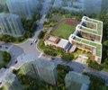 温州:新建改扩建多所学校    到2020年,温州城区西部将新建、改扩建72所中小学、幼儿园;城区西部学校与中心城……【详细】