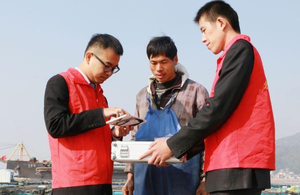 台州路橋:構建支部組織力提高機制推動基層黨建高質量發展