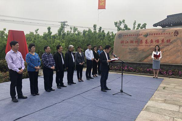 http://www.ningbofob.com/tiyuhuodong/11235.html