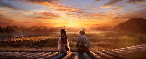 《白蛇:缘起》制片人崔迪:中国动画电影的传承与创新