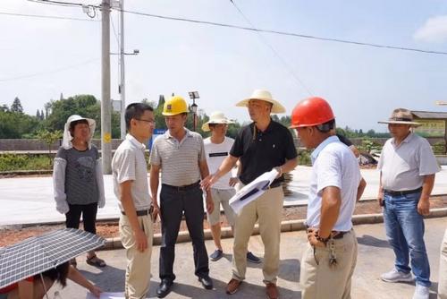 浙江安吉创新美丽乡村建设工作新机制