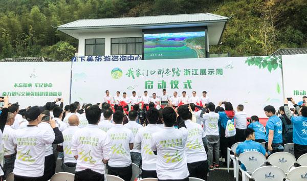 http://www.linjiahuihui.com/jiaoyuxuexi/385531.html