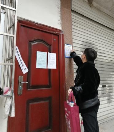 http://www.house31.com/jinrongshichang/88305.html