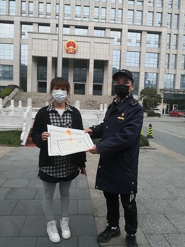 """温州瓯海:""""疫期版""""最多跑一次 群众""""防疫""""""""办事""""两不误"""