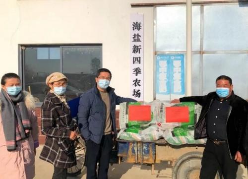 http://www.ncsnb.com/tiyuhuodong/46708.html
