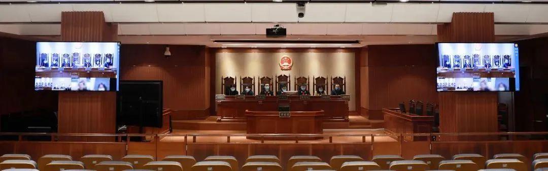 全国首例涉伪劣口罩公益诉讼案在杭州宣判