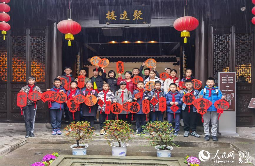 事员雇用前提_私事员夜场ktv招聘上海休闲会所021年上海奉贤区私