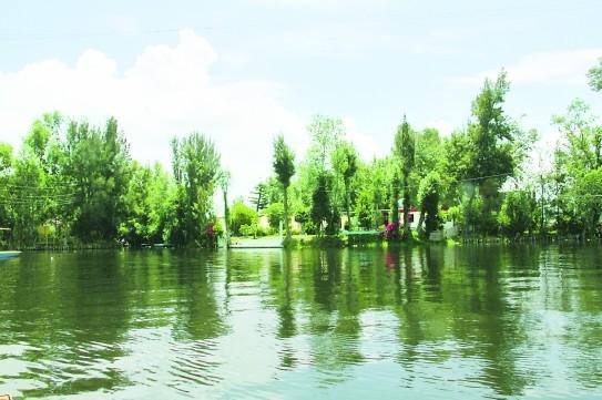 编者按:   全球水保护者联盟已成立11年。除了创建这一联盟的美国的众多水保护者外,这些年来,亚非拉等发展中国家,以及包括英国、捷克在内的一些欧洲国家,纷纷拥有了自己的水保护者。6月9日至13日,全球水保护者联盟第12次年会在墨西哥巴哈加利福尼亚半岛拉帕斯市举行。适逢墨西哥湾漏油事故的环境危机影响深延,此次年会尤为引人注目。中央人民广播电台的记者、民间环保组织绿家园负责人汪永晨等人作为中国水保护者代表参加大会,在美国学习的浙江环保志愿者忻皓作为大会翻译全程陪同。会议期间,本报与他们一直保持热线联系,今